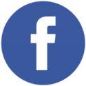 leo-lagrange-facebook-logo-nous-demain